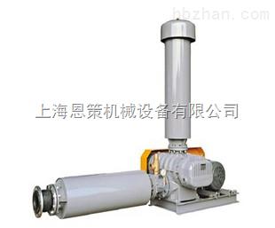 台湾龙铁(压送型)鼓风机-LT-125S