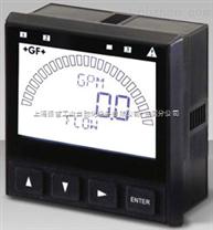 乔治费歇尔Signet 9900变送器