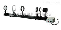 西塔调制实验仪_FS.11-F-ST1060 θ调制实验仪