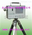 全自动粉尘测定仪/直读式粉尘浓度测量仪/粉尘浓度测试仪CK20-CCHZ-1000/中国