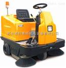 明諾MN-C200  工業用掃地機