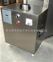 北京中小型臭氧发生器