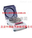 便携式电子天平 型号:CZNJ11/SE602F