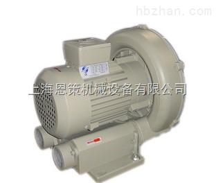 台湾升鸿单段鼓风机-EHS-329