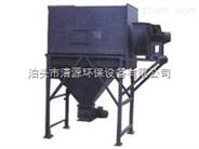 TG4500单机袋式除尘器