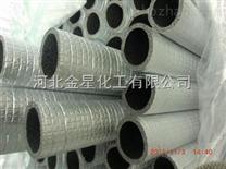 硬質泡沫保溫管殼.消防管道保溫材料.直埋保溫管廠家