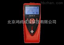 DJGW-3C手持式鋼筋定位儀/鋼筋掃描儀