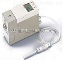XPS-7乙矽烷檢測儀
