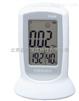 家用甲醛檢測儀(甲保禦)/甲醛監測儀