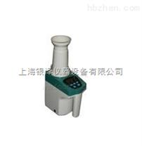 8988N糧食水分測定儀,快速水分測定儀,糧食水分測量儀