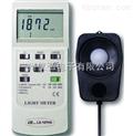 台灣照度計,數字照度計,便攜式照度計銷售代理