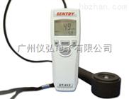 销售代理紫外线辐射照度计,紫外线强度测定仪