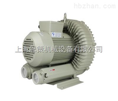 EHS-529台湾升鸿单段鼓风机-EHS-529