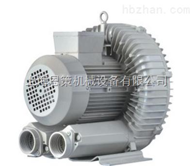 EHS-529L台湾升鸿单段鼓风机-EHS-529L