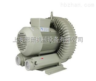 中国台湾升鸿单段鼓风机-EHS-729