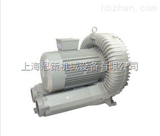 台湾升鸿单段鼓风机-EHS-919
