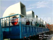4-72F4-72型玻璃鋼離心通風機