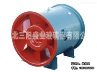 SWFSWF型高效低噪混流风机