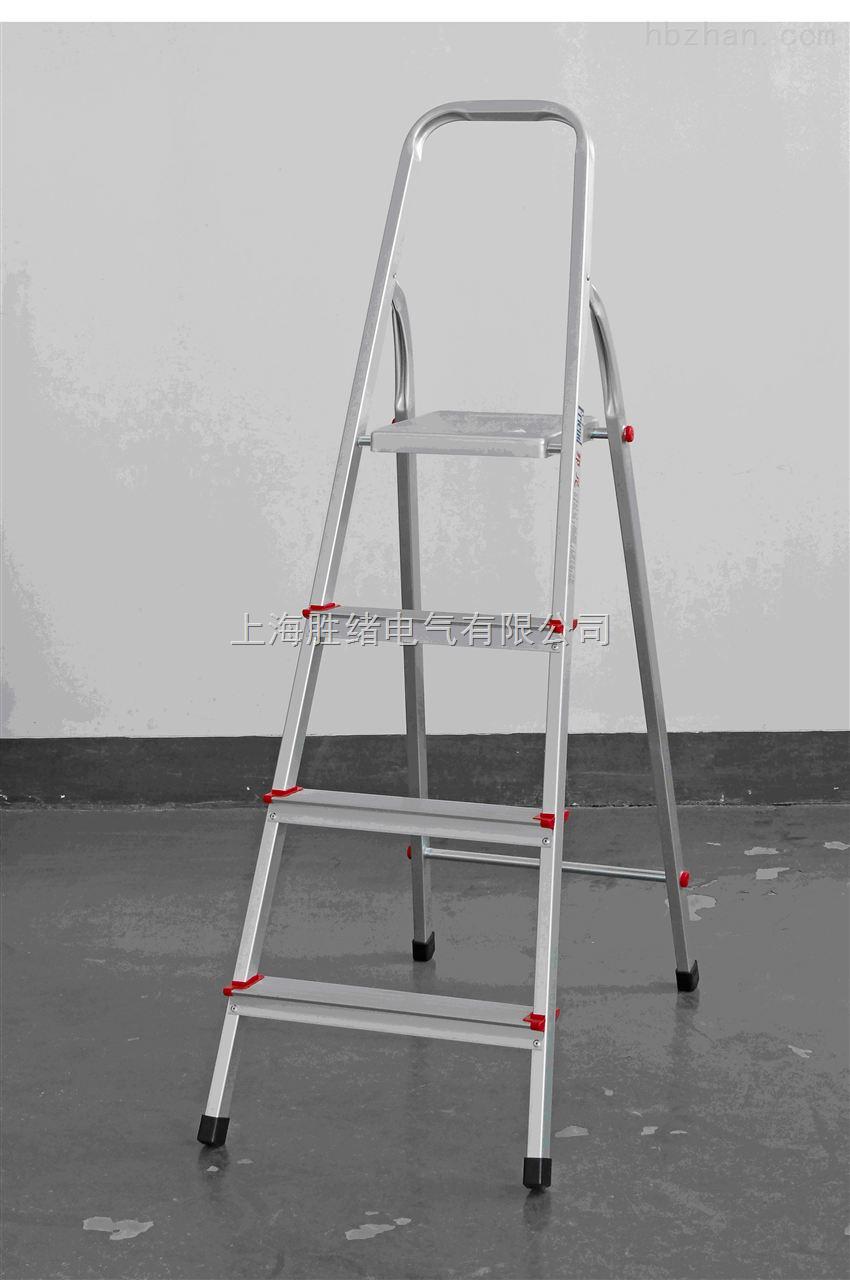 铝合金家用梯//铝合金家用梯
