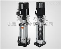 微型立式多级增压水泵,广东微型水泵厂家,家用微型加压泵