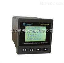電導率儀 KY1217
