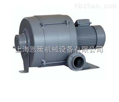 HTB75-032台湾全风透浦多段式鼓风机-HTB75-032