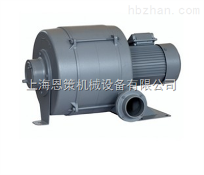 HTB75-053台湾全风透浦多段式鼓风机-HTB75-053