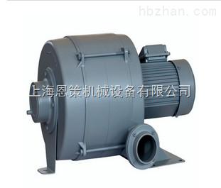 台湾全风透浦多段式鼓风机-HTB75-104