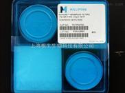 TETP04700-Millipore聚碳酸酯过滤膜(PC膜径迹蚀刻膜)8um孔径TETP04700
