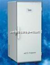 超低溫冷凍貯存箱JND-L200,超低溫冷凍箱,-60℃超低溫冷凍儲存箱