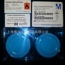 Millipore HAWG04700滤膜