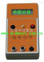 智能型土壤电导率温度测定仪MN11/U-ECB(国产)