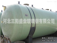 CG鹽酸儲存罐,鹽酸廢氣吸收塔