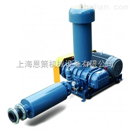 台湾春鼎(压送型)鼓风机-TH-150A