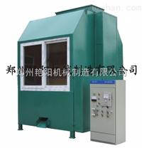厂家供应废旧电路板回收雷竞技官网app(风选型)