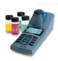 pHotoFlex® Turb – 便携式分光光度计