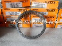 现货优惠供应TORRINGTON  NK10026A滚针轴承