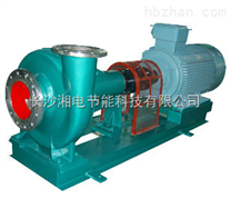 TLB双相钢脱硫泵
