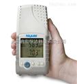 TEL-7001二氧化碳检测仪/新风量TEL7001
