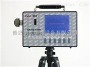 北京CCHZ-1000全自动粉尘浓度测定仪