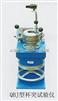 杯突试验仪QBJ,杯突仪,中国zui大的杯突仪生产基地