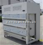 AML-1000型凈化保管柜