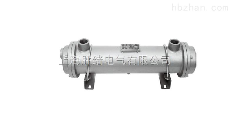 汽轮机配套冷却器GLQ型