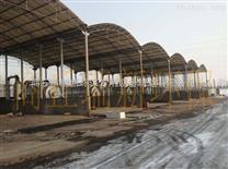 商丘瑞新节能雷竞技官网手机版下载型废旧塑料炼油雷竞技官网appHA-SQ