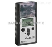煤安认证CYH25矿用氧气检测仪 便携式氧气报警仪