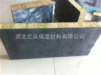 河北高密度岩棉條生產廠家