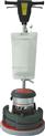 YL-206C洗地机-东莞地板洗地机/酒店洗地机/地板打蜡机价格