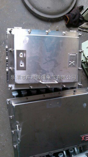 广顺电动车控制器接线图