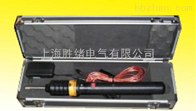 雷电计数器校验仪Z-V