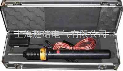 Z-V型雷电计数器测试仪